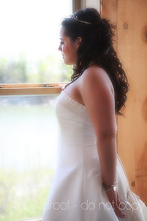 HeidiAndy013jmb_6-7-08