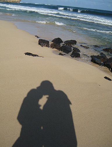 Hawaii011ResortBeach-6-08sm