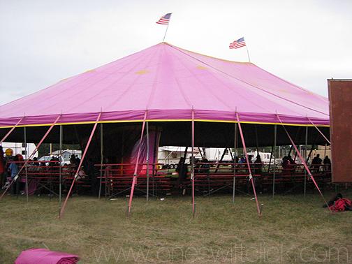 Circus3_7-24-08