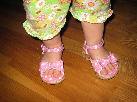 Heelshoes9-13-08