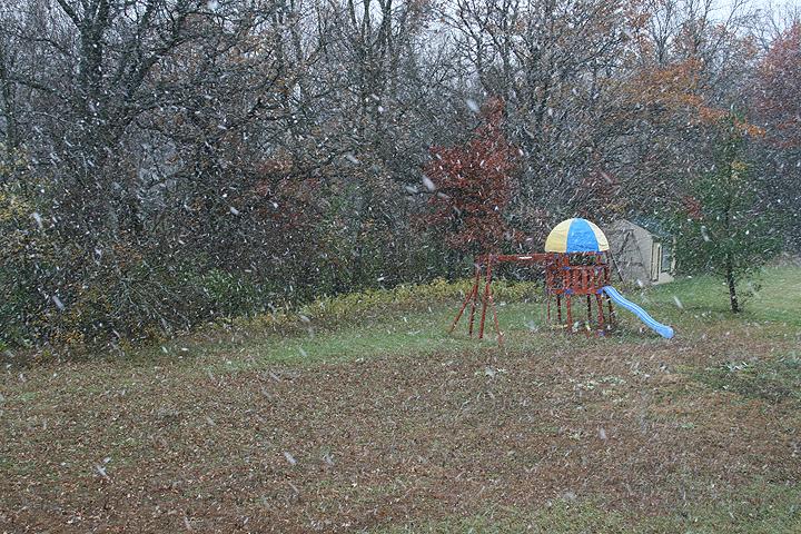 Snow10-26-08