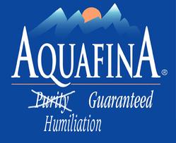 Aquafina_logolarge