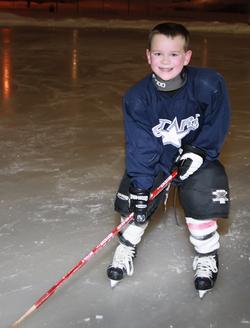 Jameshockey001_122707