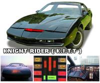 Knightriderforweb