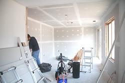Studio2_4208