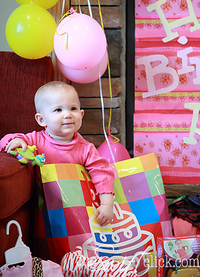 Ruby1stbday008_42408