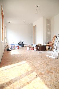 Studio02_42708
